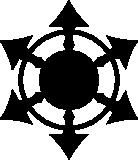 Изображение за Знак слънце