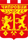 Изображение за Община Чипровци