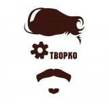 Изображение за Лого Отворко