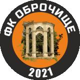 Изображение за ФК Оброчище