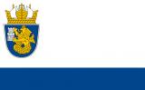 Изображение за Знаме на Бургас